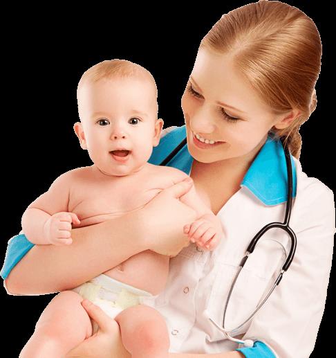 醫師推薦品牌-施巴嬰兒